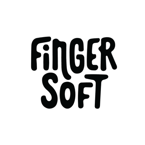 fingersoft lifted
